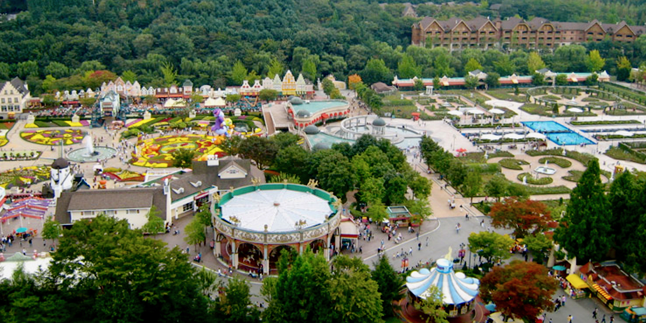 20200601-Chick-Russell-and-Company-Case-Studies-Everland-Resort-01