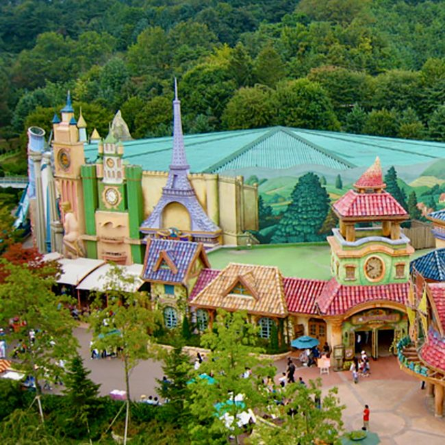 20200601-Chick-Russell-and-Company-Case-Studies-Everland-Resort-03
