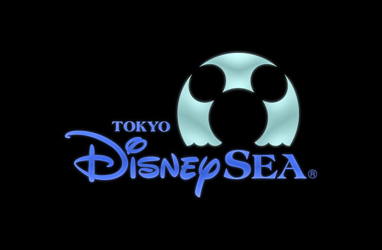 Disney Sea Exhibit Design